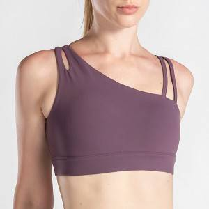 WOMEN SPORTS BRA WSB008