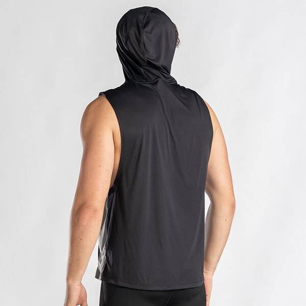 Special Price for Workout Sets Clothing -