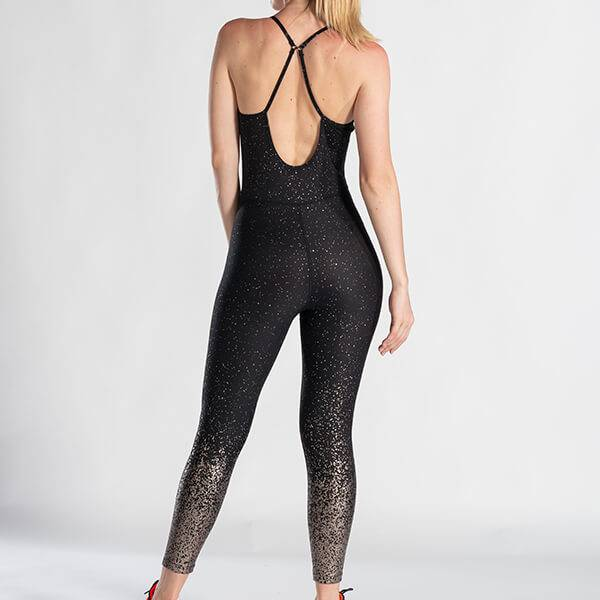 China wholesale Ladies Yoga Pants -