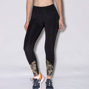 WOMEN LEGGING WL035