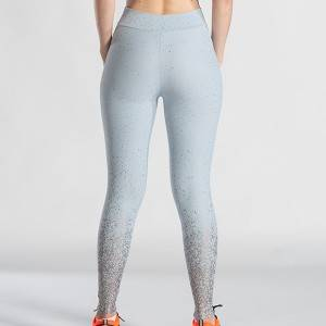WOMEN LEGGING WL021