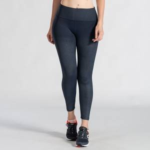 WOMEN LEGGING WL032