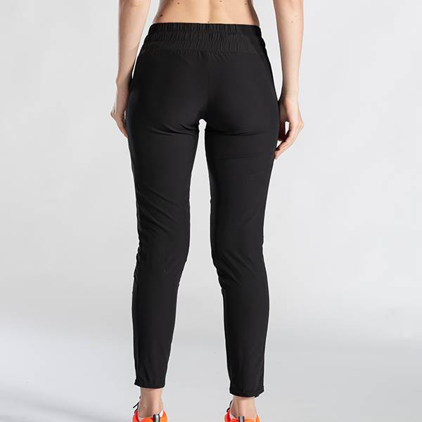 China Gold Supplier for Wholesale Leggings -