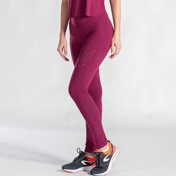 Cheapest PriceGym Tank Tops -