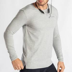 Personlized ProductsYoga Set -