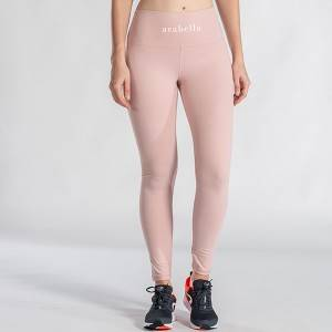 WOMEN LEGGING WL001
