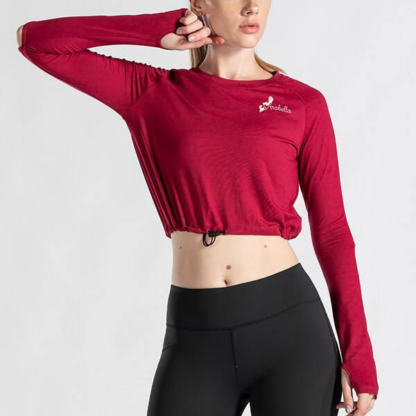 PriceList for Black Shirt Long Sleeve -