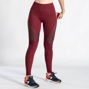 WOMEN LEGGING WL019