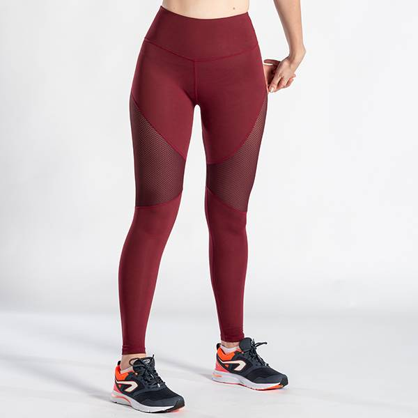 Manufacturer ofMens Fitness Apparel -
