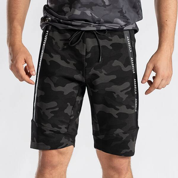 Special Design for Sport Capris -