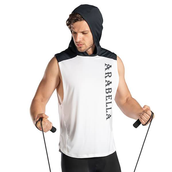 Reasonable price for Men Reflective Shorts -
