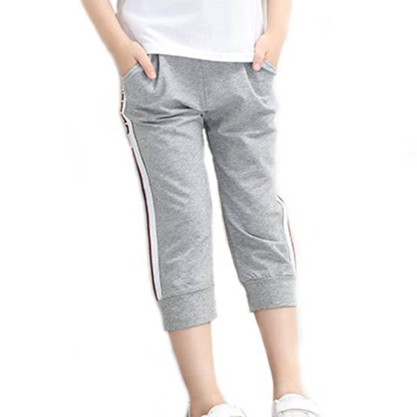 Chinese wholesale Men Running Shorts -