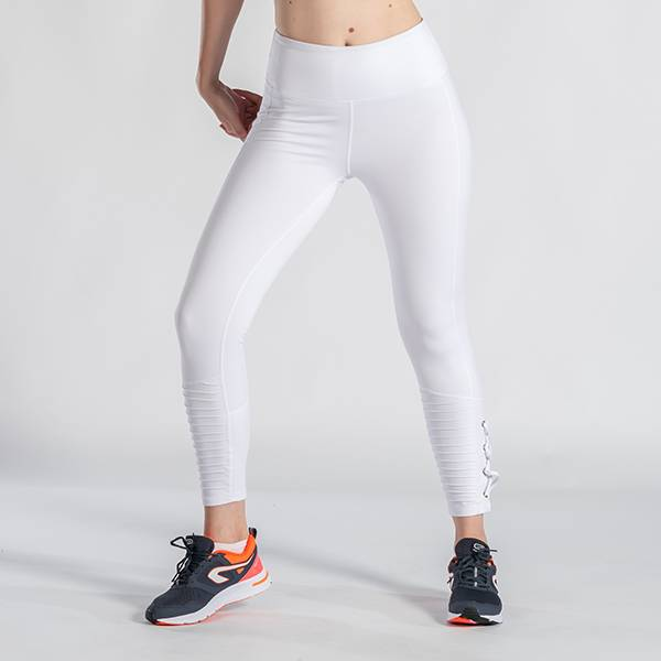 8 Year Exporter Bodybuilding Clothing -