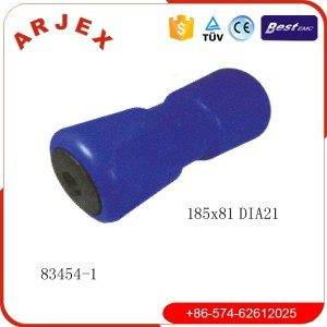 83454-1boat trailer roll