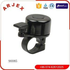 90085 BICYCLE BELL ALU