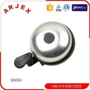 90084 BICYCLE BELL MOUNTAIN BIKE