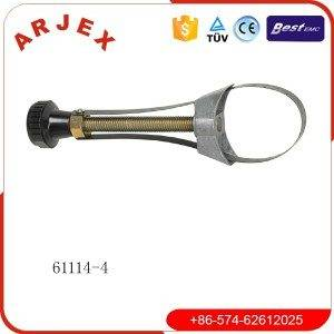 61114-4 OIL FILTER WRENCH