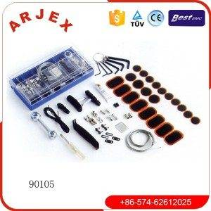 900105 TUBE REPAIR KIT