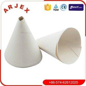 80465-11 paper funnel