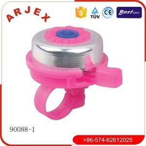 90088 bicycle bell