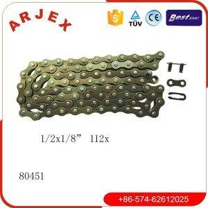 80451  BICYCLE CHAIN