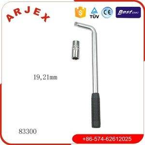 83300 L TYPE TIRE WRENCH