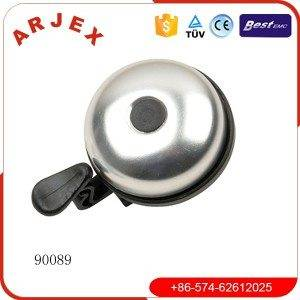 90089 BICYCLE BELL