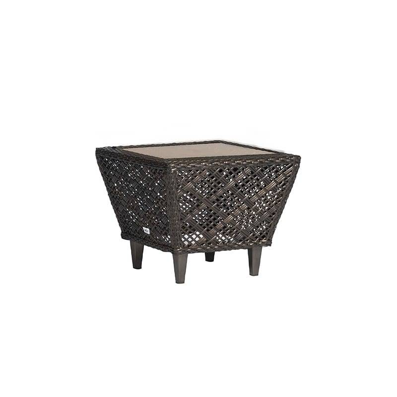 China Factory for Coffee Table And Chair - SHAMHBALA – Artie