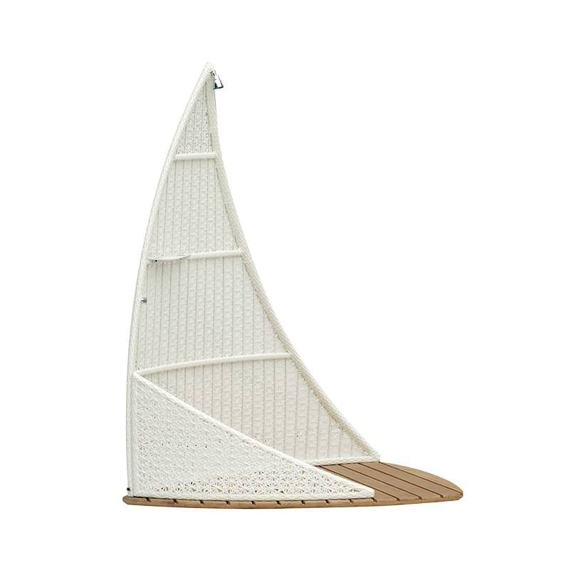 Discount wholesale Holiday Inn Room Furniture -