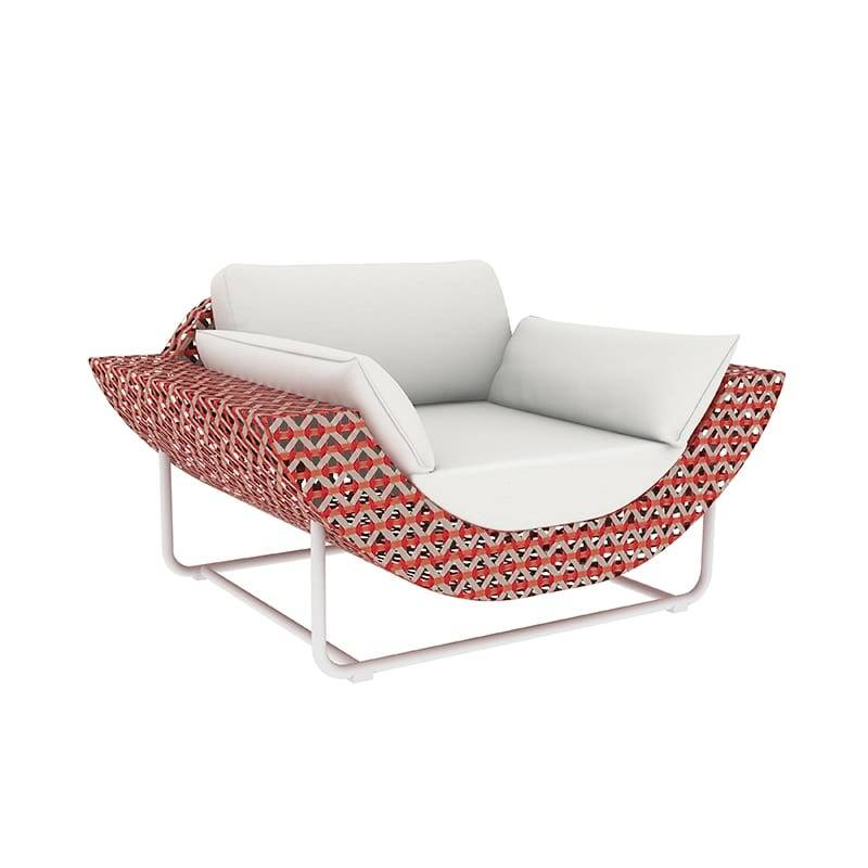 Online Exporter Patio Furniture Garden -