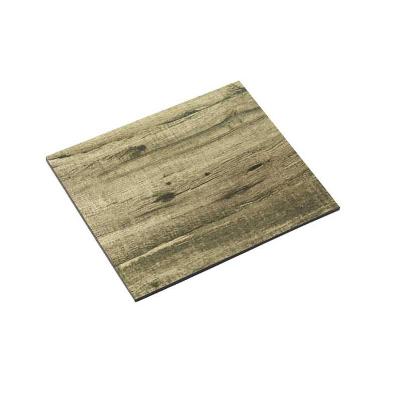 Free sample for Patio Chair - TABLE TOP MATERIAL – Artie