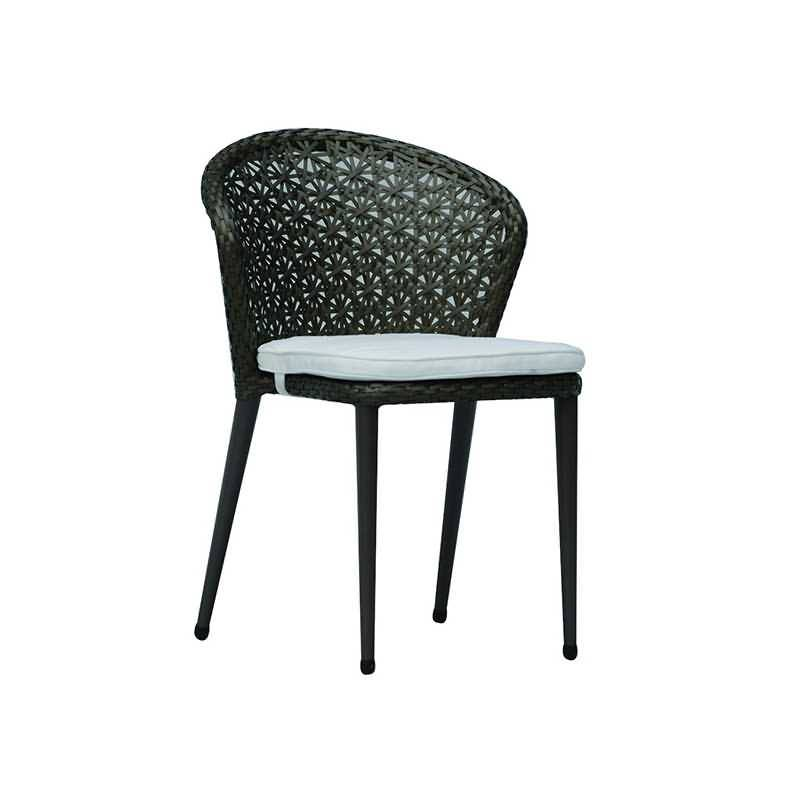 Manufacturer for White Rattan Outdoor Furniture - COCKTAIL – Artie