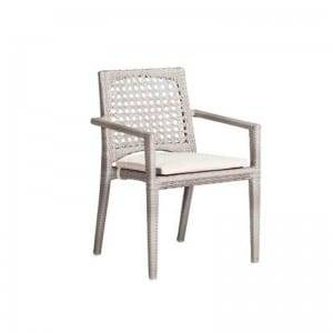 Top Quality Muses Dining Chair -