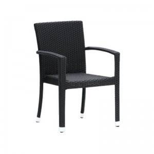 Factory wholesale Dining Chair - ISABELLA – Artie