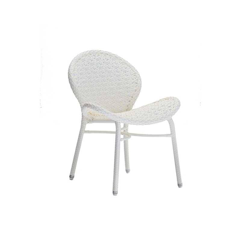 New Delivery for Metal Rattan Chair -