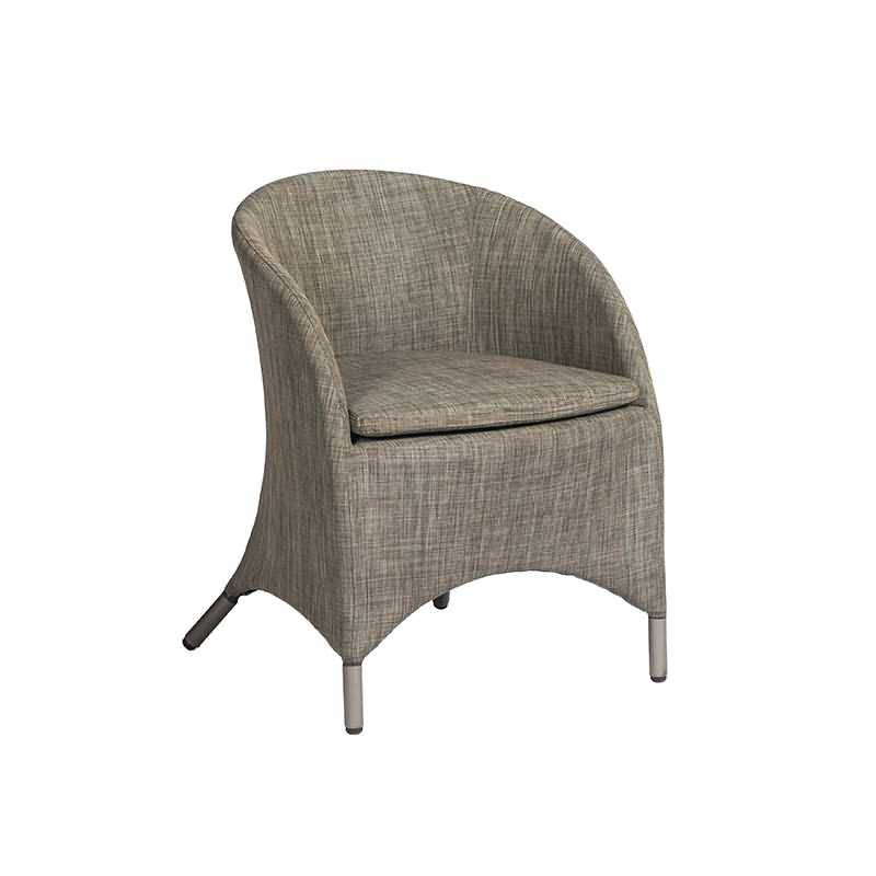 Factory Supply Chaise Lounge -