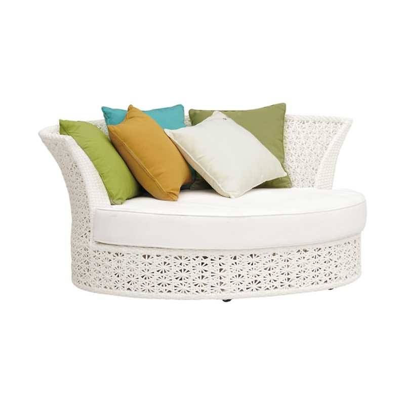 OEM/ODM Factory Embrace Sectional -