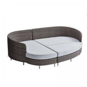 OEM/ODM Factory Embrace Sectional - Hug – Artie