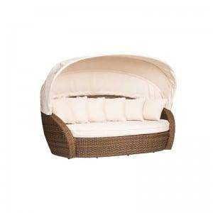 Special Price for Garden Rattan Set - LOTUS – Artie