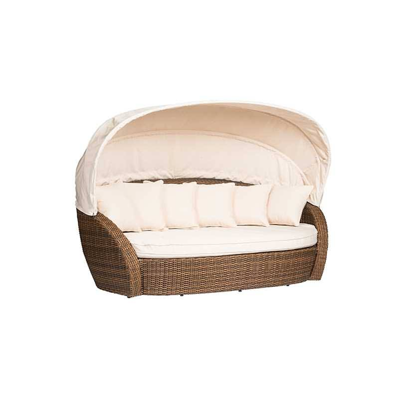 Good Quality Garden Sofas -