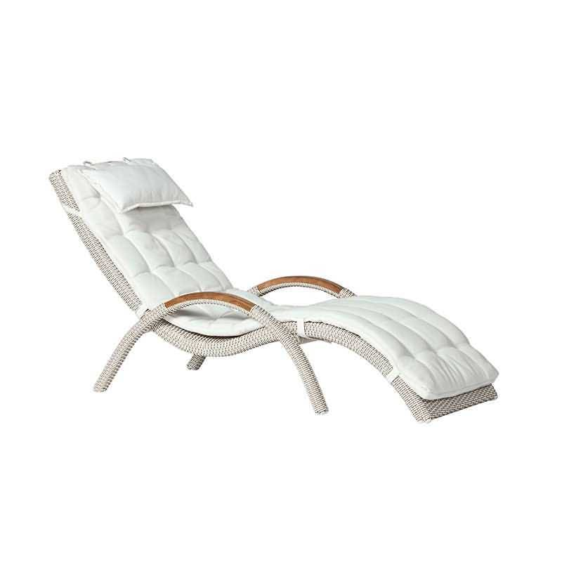 PriceList for Leisure Outdoor Furniture - WAVE – Artie