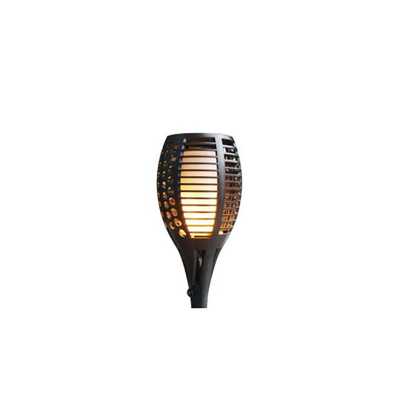 factory low price Outdoor Seating Furniture -