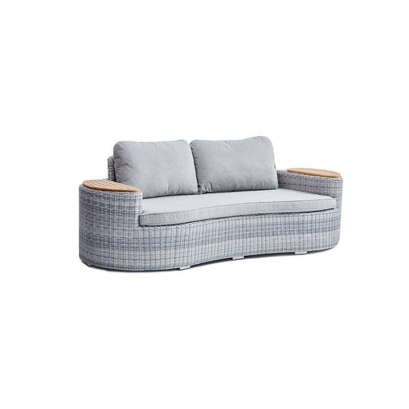 Bottom price Modern Living Room Sofa -