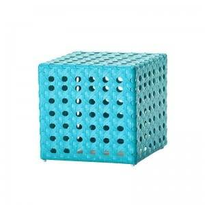 Factory Supply Synthetic Rattan Furniture -