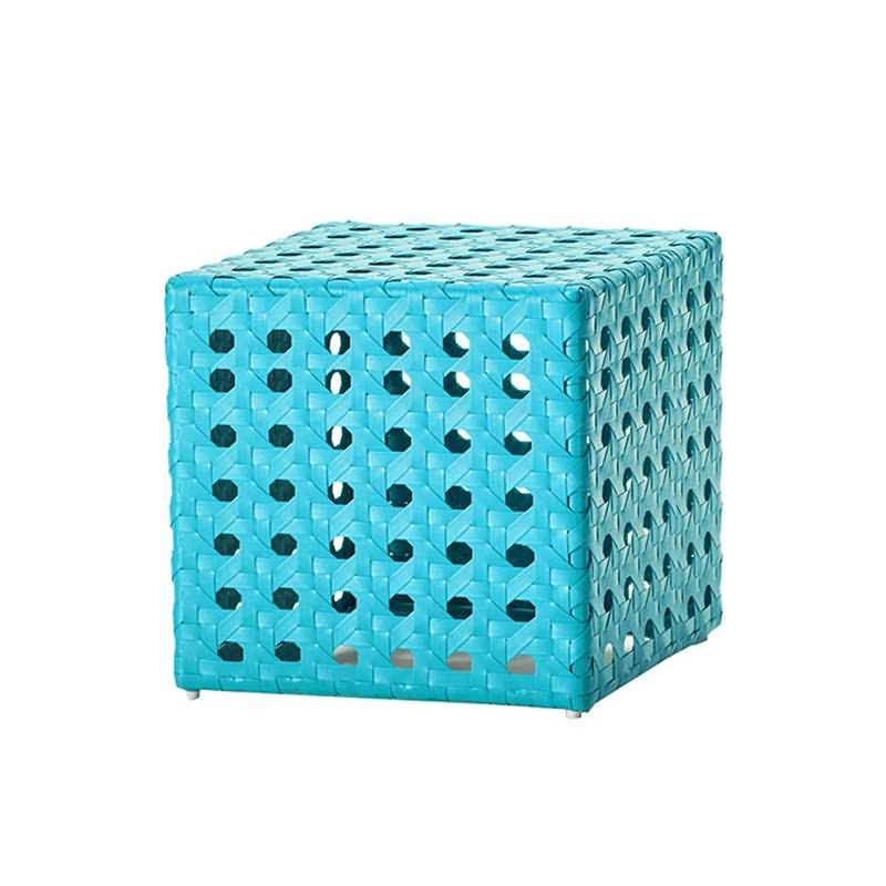 Cube Featured Image