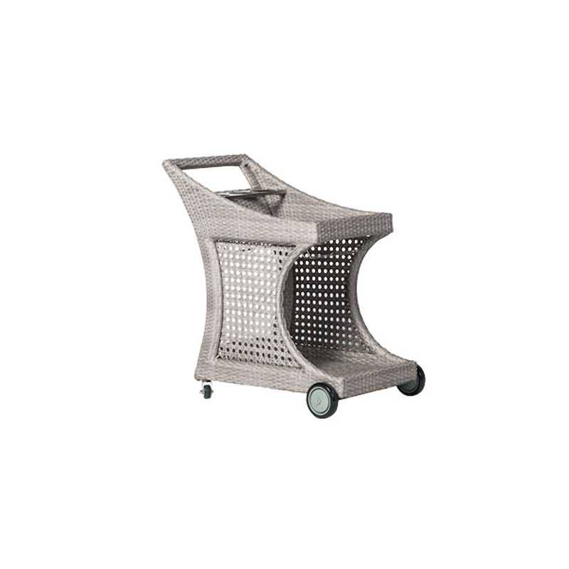 Special Price for Lotus One-Seater Sofa -