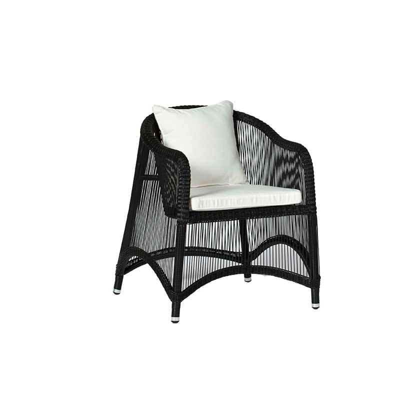 2017 Good Quality Wicker Furniture -