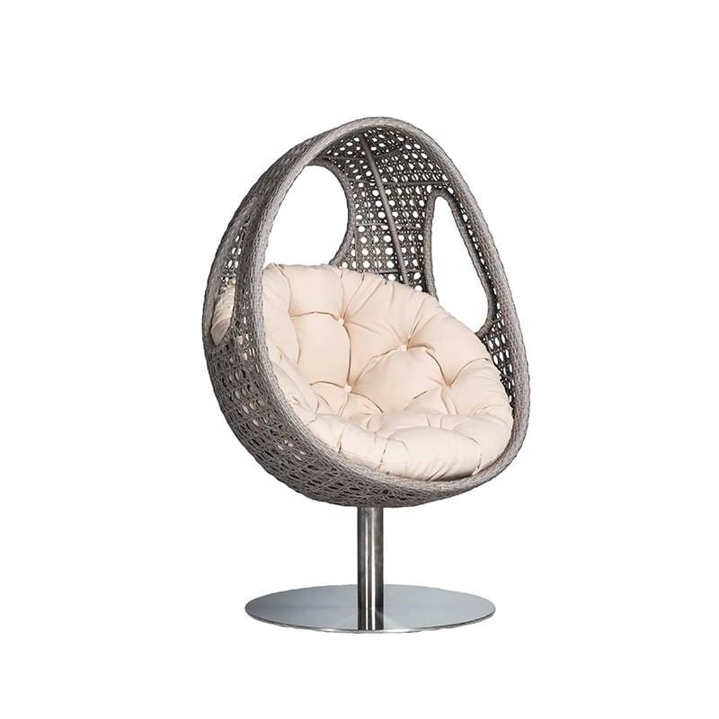 Super Purchasing for Leisure Ways Patio Furniture -