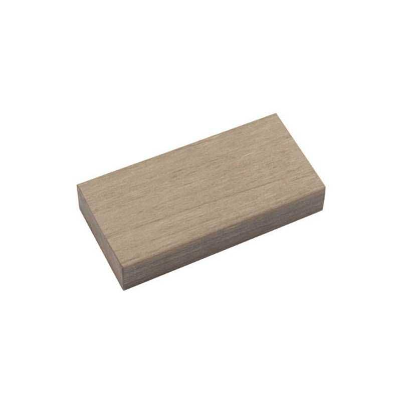 Free sample for Patio Chair -