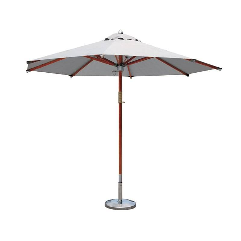 Factory For Tatta Rectangle Dining Table - UMBRELLA – Artie Featured Image